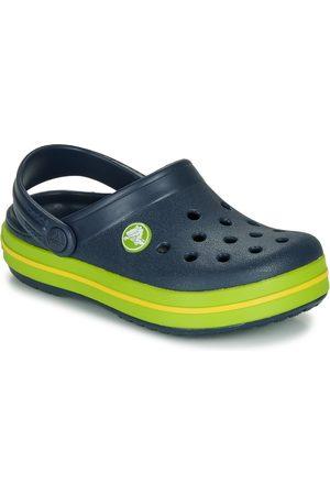 Crocs Clogs Kinder CROCBAND CLOG K jungen