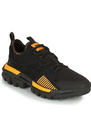 Caterpillar Sneaker RAIDER SPORT herren
