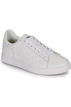 Emporio Armani EA7 Sneaker CLASSIC NEW CC damen