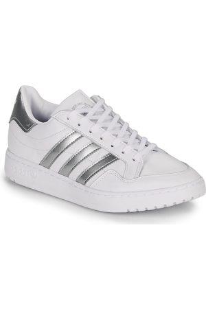 adidas Sneaker MODERN 80 EUR COURT W damen