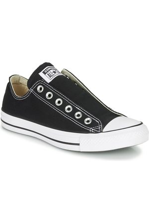 Converse Slip on CHUCK TAYLOR ALL STAR SLIP CORE BASICS damen
