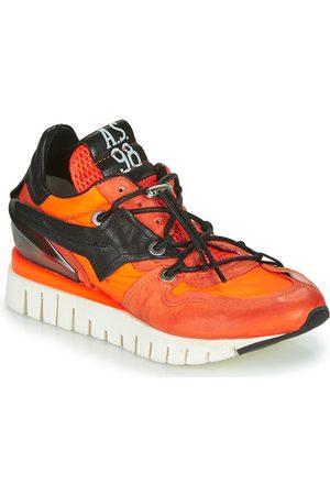 Airstep / A.S.98 Damen Sneakers - Sneaker DENASTAR damen