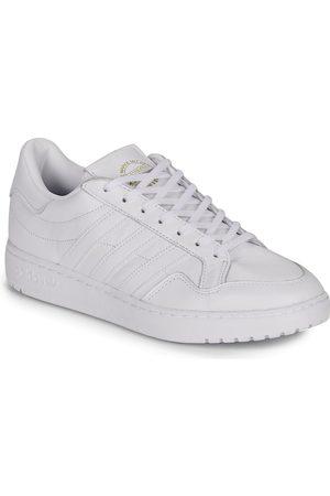 adidas Sneaker MODERN 80 EUR COURT damen