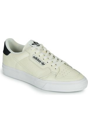 adidas Sneaker CONTINENTAL VULC damen