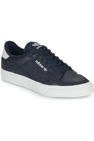 adidas Damen Sneakers - Sneaker CONTINENTAL VULC damen