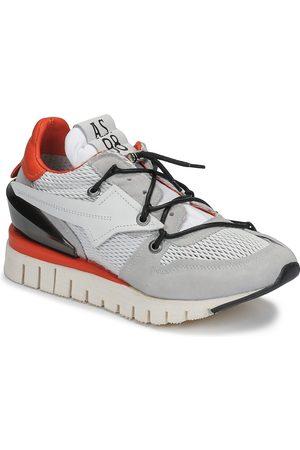 Airstep / A.S.98 Sneaker DENASTAR damen