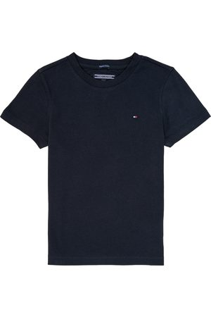 Tommy Hilfiger T-Shirt für Kinder KB0KB04140 jungen