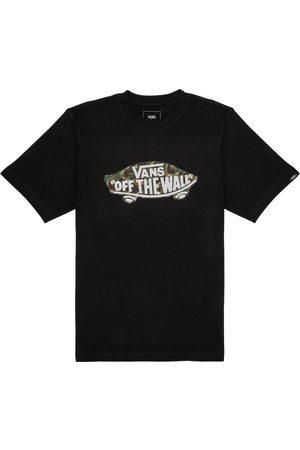Vans Jungen Shirts - T-Shirt für Kinder BY CLASSIC jungen