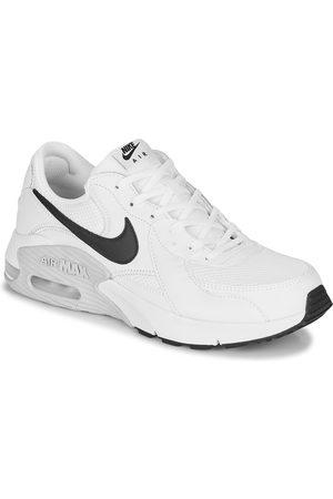 Nike Sneaker AIR MAX EXCEE herren