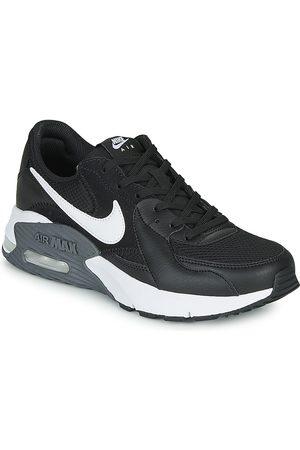 Nike Sneaker AIR MAX EXCEE damen