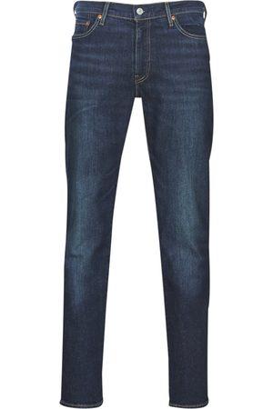 Levi's Slim Fit Jeans 511™ SLIM FIT herren