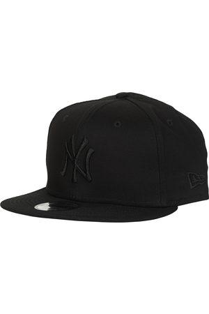 New Era Damen Caps - Schirmmütze MLB 9FIFTY NEW YORK YANKEES damen