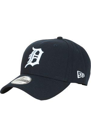 New Era Schirmmütze MLB THE LEAGUE DETROIT TIGERS damen