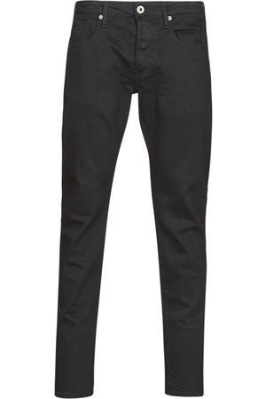 G-Star Herren Slim - Slim Fit Jeans 3301 SLIM herren