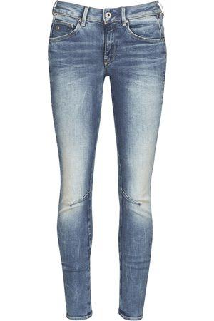 G-Star Slim Fit Jeans ARC 3D MID SKINNY WMN damen