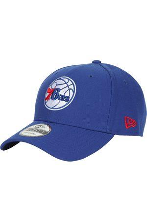 New Era Schirmmütze NBA THE LEAGUE PHILADELPHIA 76ERS damen