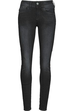 G-Star Raw Slim Fit Jeans LYNN MID SKINNY WMN damen