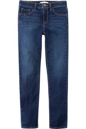 Levis Slim Fit Jeans 510 SKINNY FIT jungen