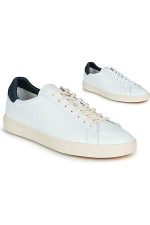Clae Sneaker BRADLEY damen