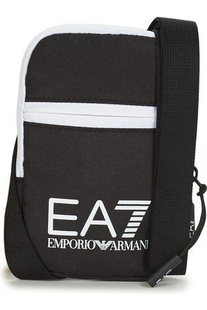 Emporio Armani EA7 Handtaschen TRAIN CORE U MINI POUCH BAG herren