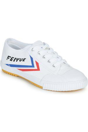 Feiyue Sneaker FE LO 1920 herren