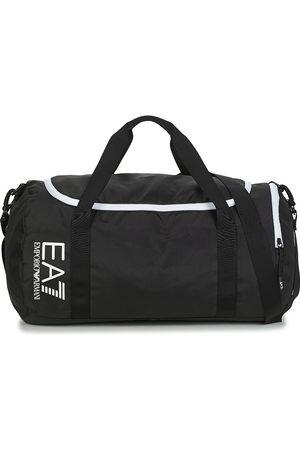 EA7 Sporttasche TRAIN CORE U GYM BAG SMALL herren