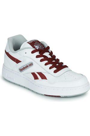 Reebok Classic Sneaker BB 4000 damen