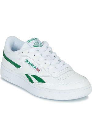 Reebok Sneaker CLUB C REVENGE MU herren