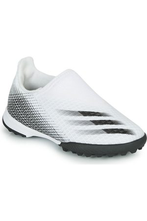 adidas Fussballschuhe X GHOSTED.3 LL TF J jungen
