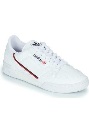 adidas Sneaker CONTINENTAL 80 VEGA herren