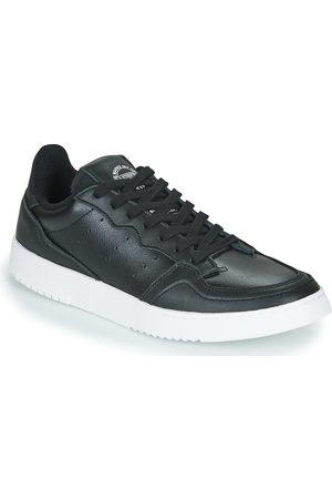 adidas Sneaker SUPERCOURT damen