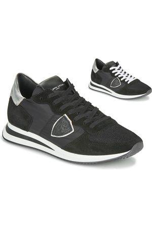 Philippe Model Sneaker TROPEZ X BASIC damen