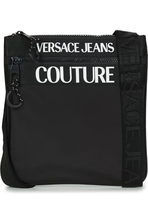 Versace Jeans Couture Handtaschen YZAB6A herren