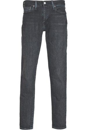 Levis Slim Fit Jeans 511 SLIM FIT herren