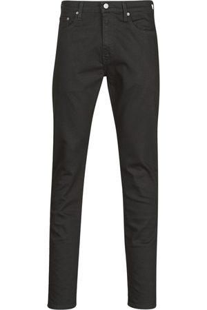 Levi's Herren Slim - Slim Fit Jeans 512 SLIM TAPER herren