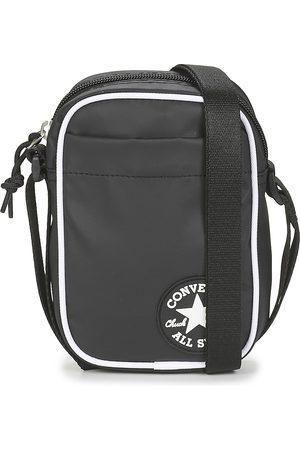Converse Handtaschen COATED RETRO SMALL CROSS BODY herren