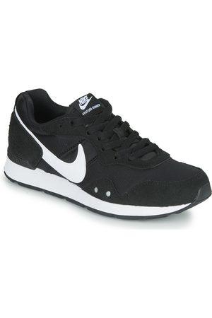 Nike Sneaker VENTURE RUNNER damen