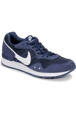 Nike Sneaker VENTURE RUNNER herren