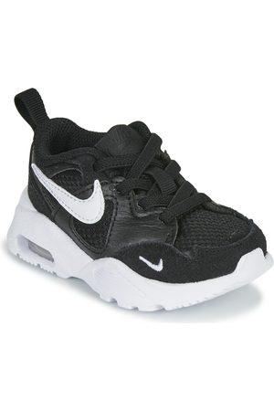 Nike Kinderschuhe AIR MAX FUSION TD jungen