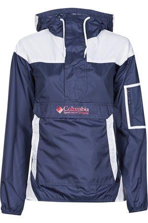 Columbia Damen Outdoorjacken - Windjacken W CHALLENGER WINDBREAKER damen