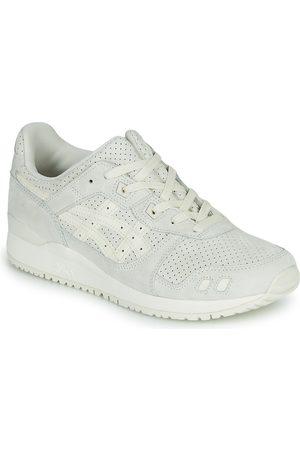 Asics Sneaker GEL LYTE III damen