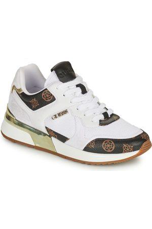 Guess Sneaker MOXEA damen
