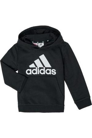 adidas Kinder-Sweatshirt B BL HD jungen