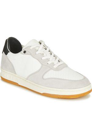 Clae Sneaker MALONE damen