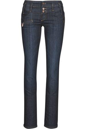 Freeman T.Porter Straight Leg Jeans AMELIE SDM damen