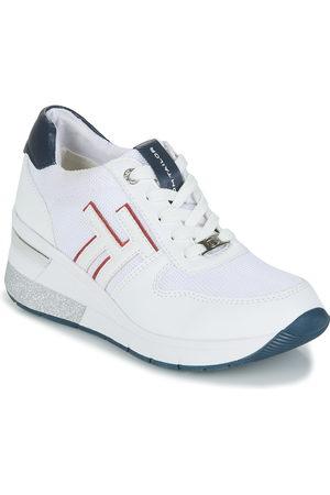 Tom Tailor Sneaker JISEL damen