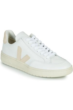 Veja Sneaker V-12 herren