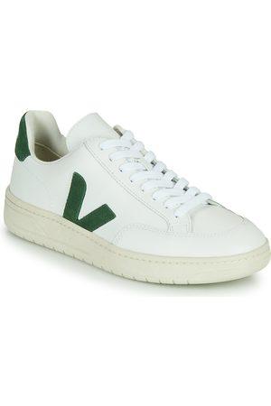 Veja Damen Sneakers - Sneaker V-12 damen
