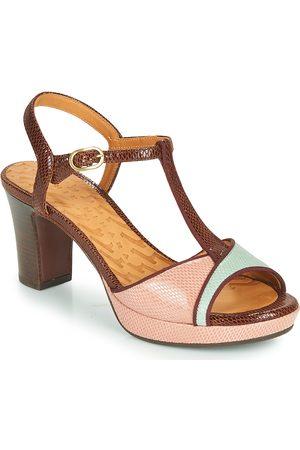 Chie Mihara Damen Sandalen - Sandalen NATI damen