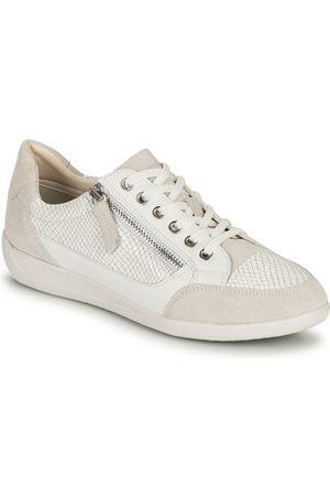 Geox Sneaker D MYRIA A damen
